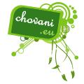 Chovani.eu - společenské chování, stolování, cestování, etiketa