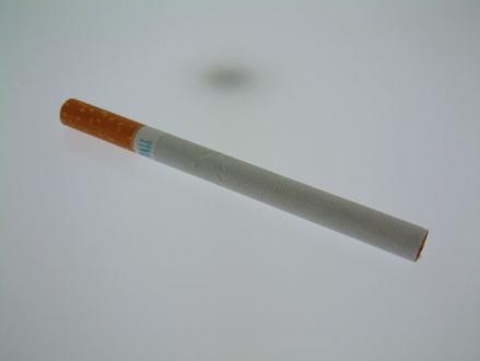 sociální média povídat si kouření
