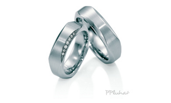 Snubni Prsteny Chovani Eu