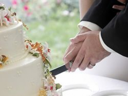 Krájení dortu | Chovani.eu