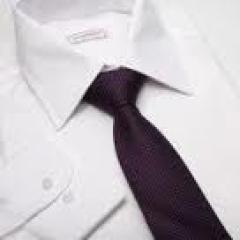 prac. pohovor kravata 3d3a9e60d0
