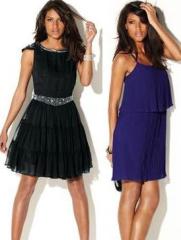 97f690deb606 dámské oblečení do tanečních