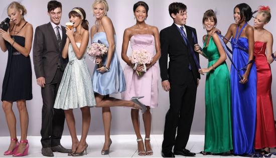 Dress code (formální oblečení) je obecně uznávaným vzorem a souborem  pravidel v oblékání. Jedná se o určité normy d9afe2eb70